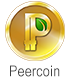 Payment in peercoin