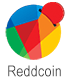 Payment in reddcoin