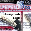 Honeycomb Tank